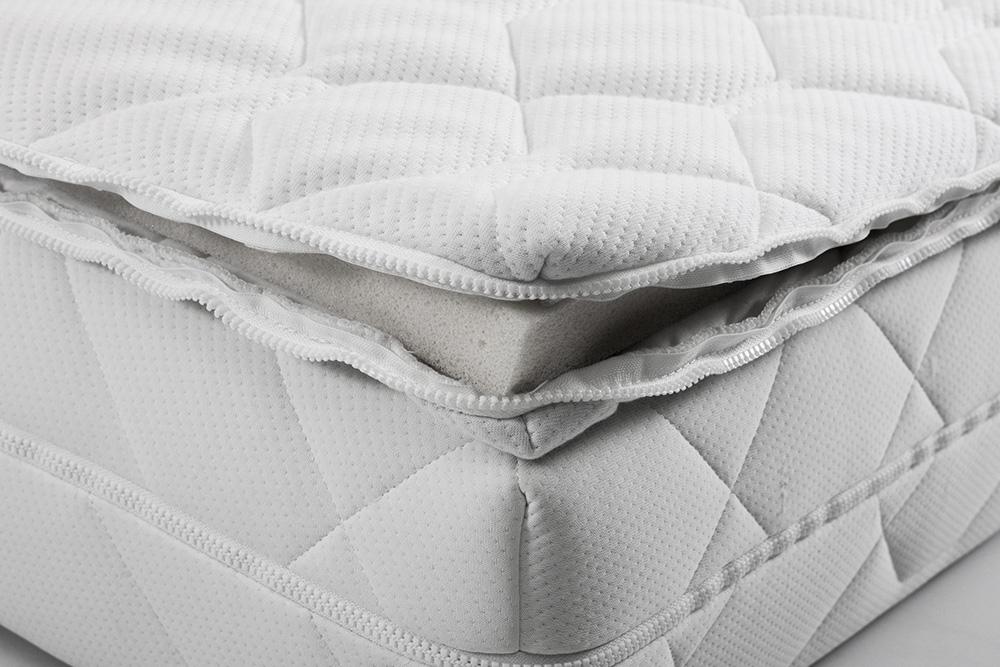 matratzen d zonen ca cm gesamthhe rg geprfter with matratzen excellent matratzen with. Black Bedroom Furniture Sets. Home Design Ideas