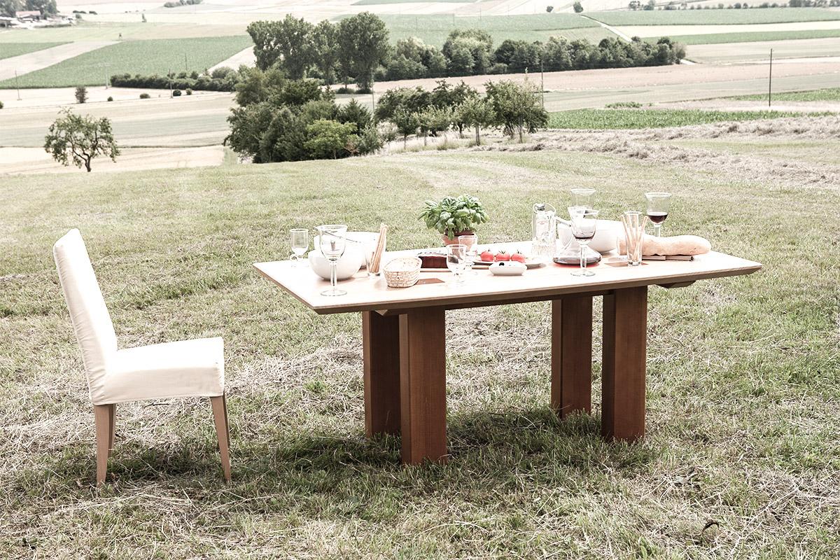 polsterm bel von flaiz sofas sessel hocker st hle und tische. Black Bedroom Furniture Sets. Home Design Ideas