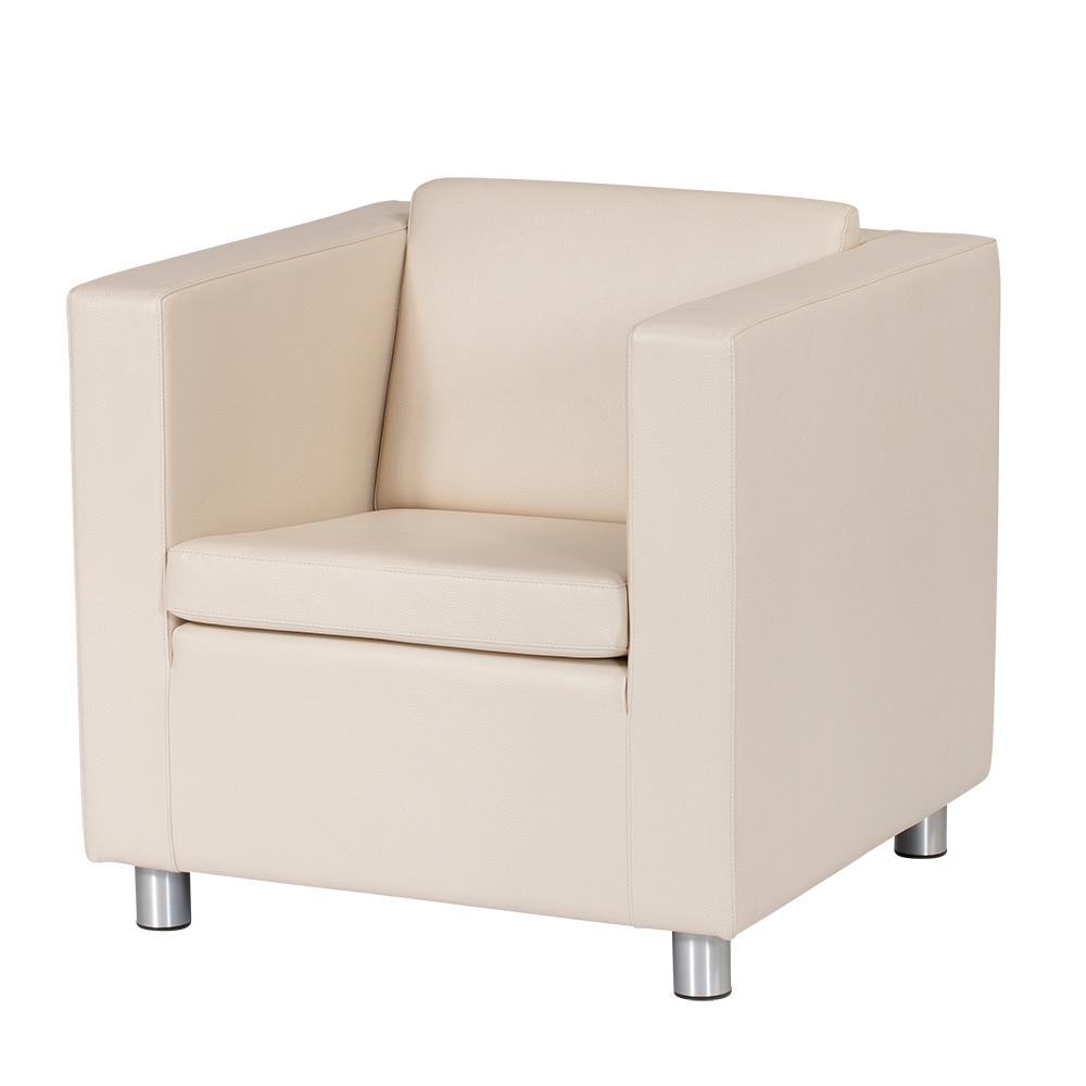 polsterm bel von flaiz sofas sessel hocker st hle und. Black Bedroom Furniture Sets. Home Design Ideas