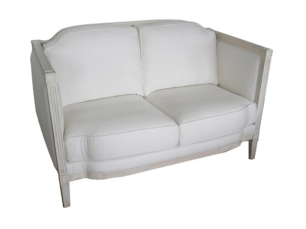 TestSeite-Flaiz - Flaiz - Möbel in Perfektion