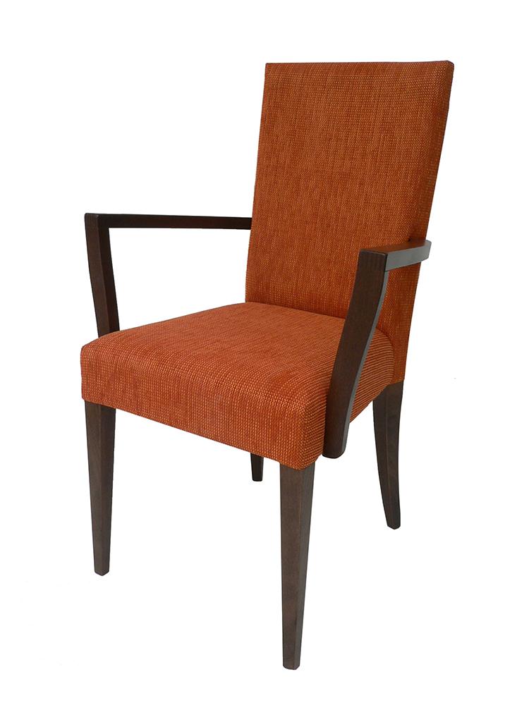 Polsterm bel von flaiz sofas sessel hocker st hle und for Sessel hannover