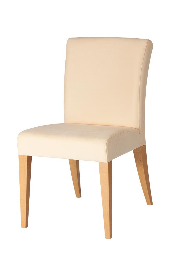 Polstermöbel von Flaiz - Sofas, Sessel, Hocker, Stühle und Tische
